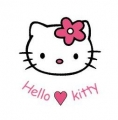 Hello Kitty Series