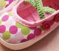 Shoe for Girl