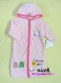 BABY EINSTEIN Pink Baby Sleeping Bag 小童可爱粉色睡袋