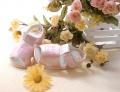 GAP Rabbit Pink Sandal 小兔鞋鞋【粉】