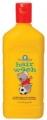 Koala Pals™ Tear-Free Hair Wash