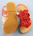 Korea Lovely Sandal 韩单凉鞋