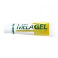 MelaGel® Topical Balm  12g