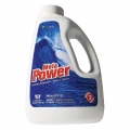 MelaPower® Laundry Detergent Fresh Scent 32 oz (946mL)