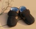 Mothercare Brown Shoe 褐色男生鞋