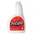 PreSpot™ Laundry Stain Remover