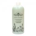 Naturals Herbal Shampoo 33 oz. Family-Size