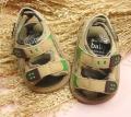 Adam Baby Khakis Sandal 男生凉鞋