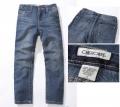 Cherokee Girl Jeans 美单女童牛仔裤