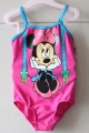 DISNEY MINNIE SWIMSUIT米尼泳衣
