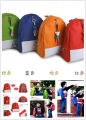 KOCOTREE Kids Bag 儿童环保pu双肩包