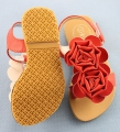 Korea Lovely Sandal 韩单凉鞋