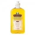 Lemon Brite® Dishwashing Liquid