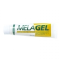 MelaGel® Topical Balm  12g