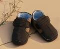 Mothercare Brown Shoe 褐色男生鞋