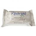 Naturals Exfoliating Body Bar