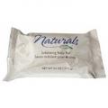 Naturals Exfoliating Body Bar