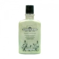 Naturals Herbal Shampoo 8 oz.