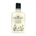 Naturals Melaleuca Oil Shampoo 8 oz.