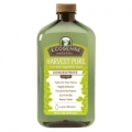 Harvest Pure All reliable fruit and vegetable wash.