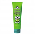 Koala Pals® Training Tooth Gel