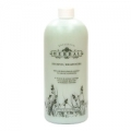 Naturals Herbal Shampoo 33 oz. Family-Size